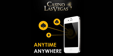 casinolasvegas_mobile